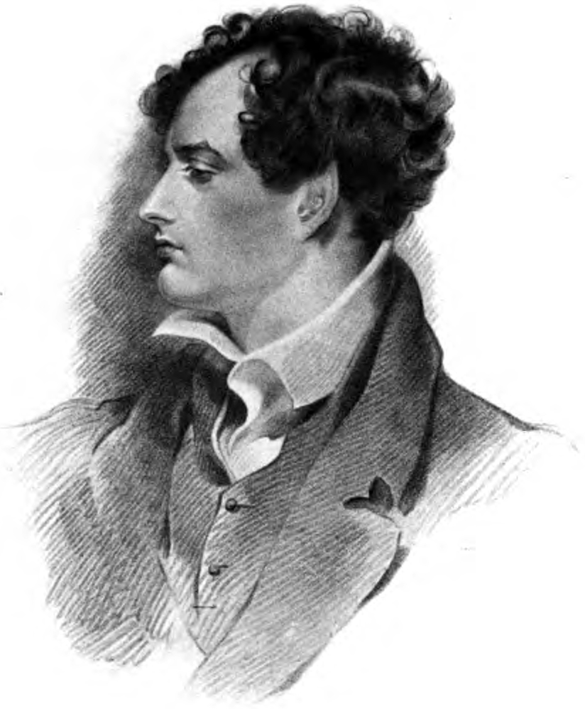 works_of_lord_byron_poetry_volume_4_frontispiece